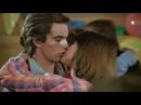Richard Sanderson - Your Eyes... (La Boum,1982) Soundtrack