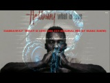 Haddaway- What Is Love (2016 Ext.Original Mix By Marc Eliow)HD