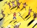 One PieceВан-Пис 194 серия (РУсская озвучка)