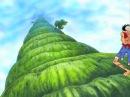 One PieceВан-Пис 187 серия (РУсская озвучка)