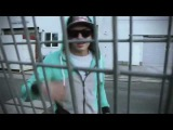 DoN-A (Ginex) feat. Say-Jay - на миллион MC