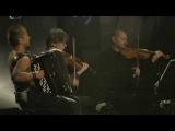 Kimmo Pohjonen &amp Kronos Quartet - Plasma