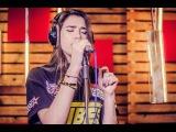 Dua Lipa - Be The One (live)