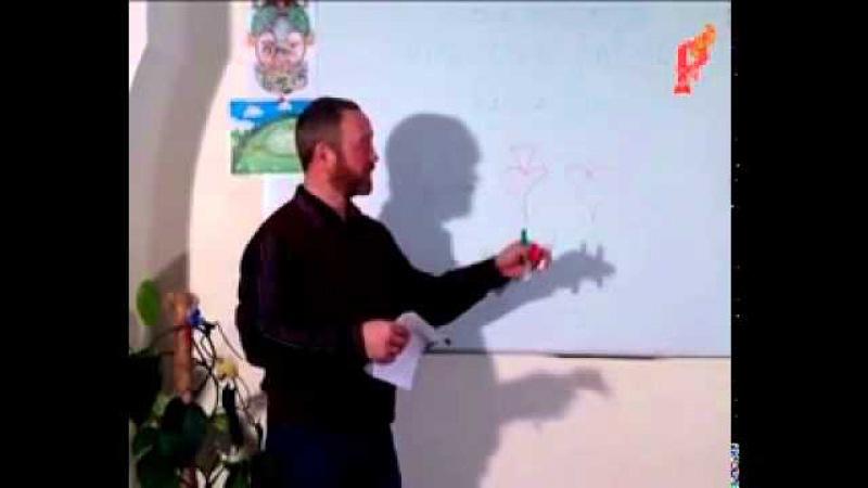 День пидоров Сергей Данилов о празднике День Валентина