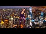 The Chainsmokers - New York City (Dash Berlin Remix)