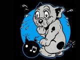 'Ali Baba's Camel' by The Bonzo Dog Doo-Dah Band