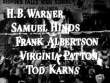 Эта замечательная жизнь/It's a Wonderful Life (1946) Трейлер