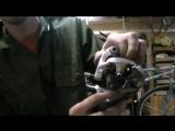 Ремонт переключателя скоростей на велосипеде настройка заднего переключателя передач._(1280x720)