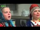 Русские ЩИ в проекте Zupa Rēzeknē