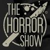 """""""The Horror Show"""" Одежда для Одержимых."""
