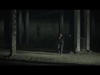 Профиль убийцы 2 сезон 1 серия (2016) HD