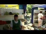 Казакша кино 2011 от акыл кудайбердиев