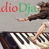 RadioDja