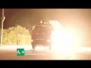 Промо Ссылка на 3 сезон 1 серия - Стрела Arrow