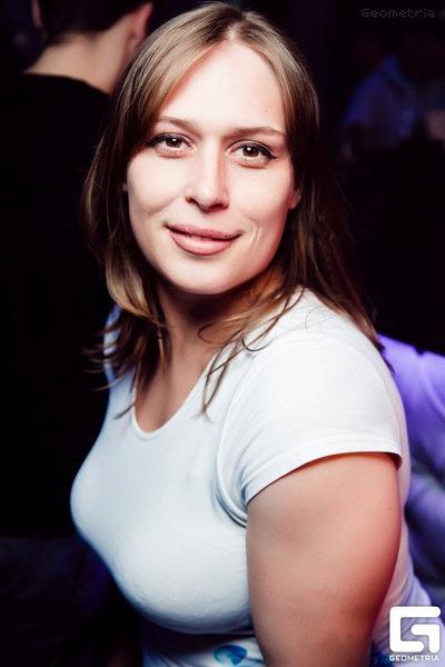 Виктория Макеенко