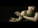 ТРИАДА (НИГАТИВ &amp ДИНО) - ДЕЖАВЮ