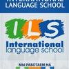 Учить английский с ILS