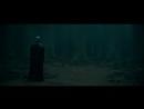 Гарри Поттер и Дары Смерти Часть II/Harry Potter and the Deathly Hallows Part 2 2011 Промо-ролик