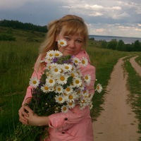 Екатерина Поталина