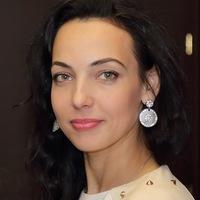 Людмила Демышева