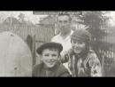 «СТАРЫЙ АЛЬБОМ» под музыку ЭДИТА ПЬЕХА - Семейный альбом. Picrolla
