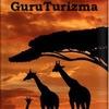 Guruturizma.ru - самостоятельные путешествия