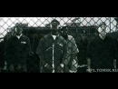 Eminem--You Dont Know (feat. 50 Cent, Lloyd Banks  Cashis)