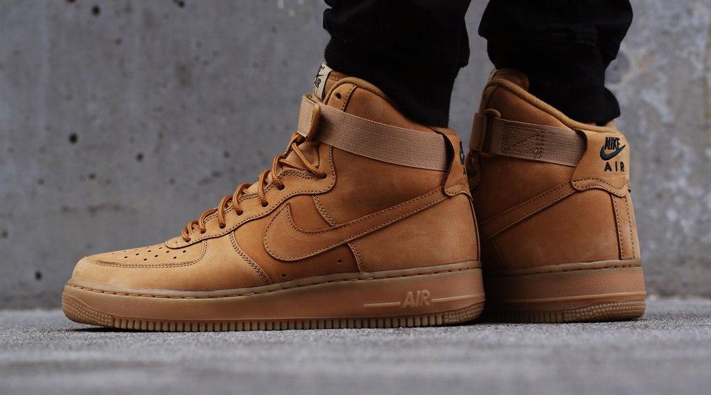 Nike Air Force 1 Men