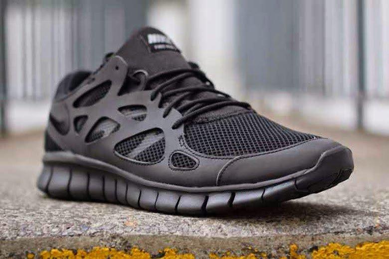 Nike Free Run купить недорого