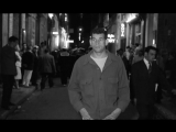 (Жан-Поль Бельмондо) Месть Марсельца  Un nomme La Rocca (1961) DVDRip