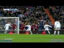 Real (M) - Real Sociedad 3-1, C. Ronaldo (2-1, 68'), 30.12.2015. HD