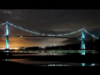 Dj Tiesto-RUSH  офигенный клип и музыка.