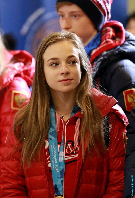 Екатерина Борисова-Дмитрий Сопот - Страница 13 YdzDut8A_1s