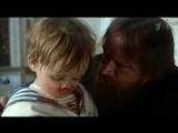 Спасение царевича - Григорий Р. / Распутин (2014) [отрывок / фрагмент / эпизод]