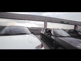 Letni, Chamski Podryw- Honda szybsza niż wygląda (BEZ TROLLFACEa))