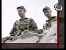 Спецназ ГРУ Волкодавы в Чечне. Уничтожения боевиков