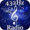 Hz Radio