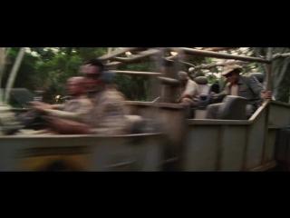 Сокровище Амазонки (2003) супер фильм 7.5/10