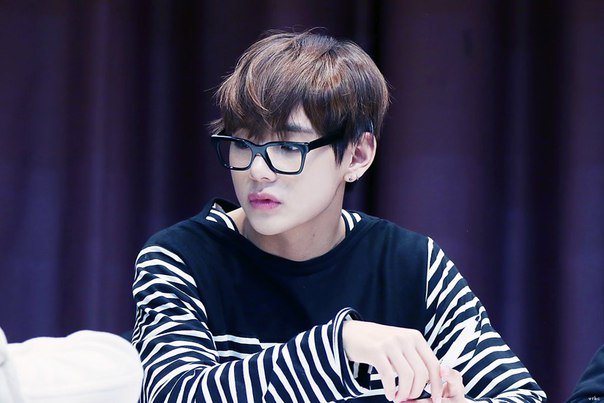 [PHOTO] 15/12/22 Gimpo Fansign