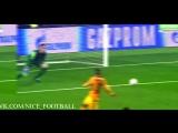 Невероятный сейв Тер-Штегена | vk.com/nice_football
