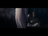 Лекарь, ученик Авиценны (2014) супер фильм