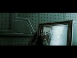 Хранители/Watchmen (2009) О съёмках №7