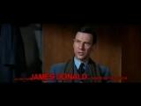 Большой побег/The Great Escape (1963) Трейлер
