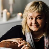 Елена Цешковская