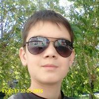 Vadim Rotenko