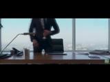 50 оттенков черного — Трейлер кино-пародии  (RUS)