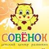 СОВЁНОК, лицензированный детский сад. Красноярск