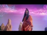 Rihanna - Sledgehammer (Из фильма Стартрек: Бесконечность)