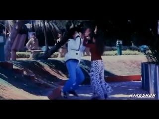 Main To Hoon Pagal Munda HD1080p Feat ShahRukh Khan Sridevi (Army) Hindi Bollywood Song