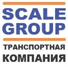 Scale Group